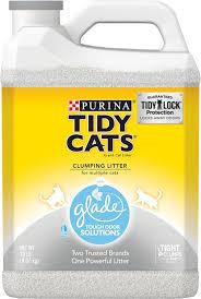image cat litter. Unique Image Video On Image Cat Litter E