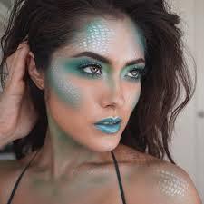 9 makeup tutorials that will definitely turn heads