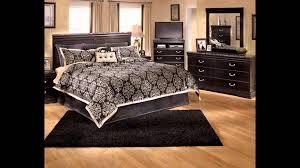 Marks And Spencer Bedroom Furniture Bedroom Furniture Sets Youtube