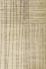 modern carpet texture. Free Standard Shipping When You Purchase This Item* Modern Carpet Texture