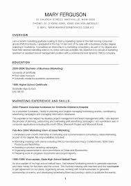 Modeling Resume Template Stunning Promotional Model Resume Template Beautiful Modeling Resume Template