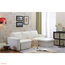 all sofa small sectional sofa for apartment apartment size sectional sofa fresh sofa design small