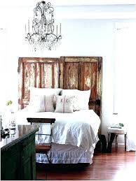 small bedroom chandeliers small chandeliers for bedroom small chandelier for bedroom medium size of bedroom small