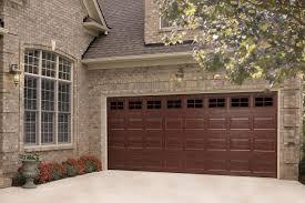 remarkable ideas wood grain garage doors amarr medium wood grain finish remodeling doors exteriors
