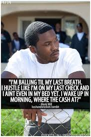 Meek Mill Quotes Best Meek Mill Quotes From Songs Meek Mill Quotes Wallpaper Quotesgram