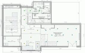basement lighting layout. plain lighting diagram of current lighting layout with basement lighting layout
