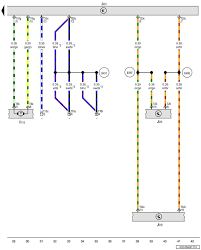 outstanding code 3 mx7000 wiring diagram picture collection best Light Bar Wiring Diagram code 3 3672l4 wiring diagram auto electrical wiring diagram \u2022