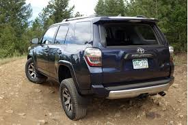 2018 toyota 4runner trd off road. brilliant road 2017 toyota 4runner trd off road throughout 2018 toyota 4runner trd off road