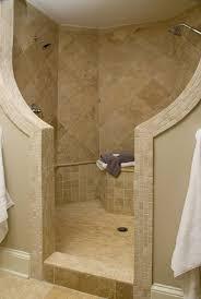 simple shower design. Trendy Design Ideas Shower Designs Images Simple Interesting T