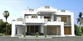 contemporary house designs best contemporary house