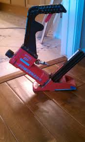ping for a pneumatic flooring nailer 054 jpg