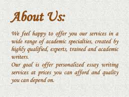 difference between offer and invitation to treat essay esl papers university essay ghostwriters site us esl energiespeicherl sungen