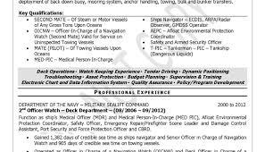Full Size Of Resumecheap Resume Writing Services Beautiful Cheap Resume  Writing Services Free Resume