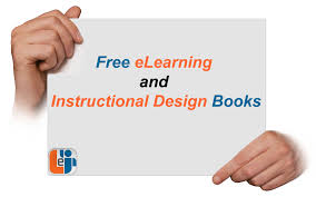 Free Elearning And Instructional Design Books Elearning Industry