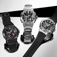 Деревянные <b>настенные часы Mado MD-910</b> — купить в интернет ...