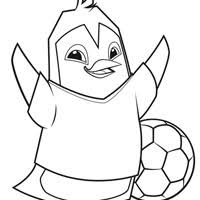 Small Picture Animal Jam Coloring Coloring Pages