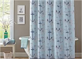 fresh design shower curtain sets excellent ideas fish curtains bath accessory amazing