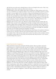 money is the root of all evil essay do you agree best custom view full image