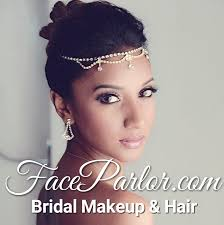 top bridal makeup artist makeup hair service specializing in indian bridal makeup and hair new york city queens long island new jersey