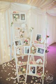 Wedding Reception Decorating 17 Best Ideas About Wedding Entrance Decoration On Pinterest