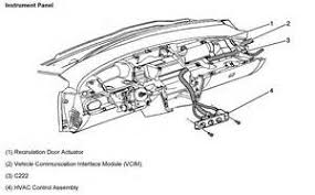 wiring diagram chevy cavalier images wiring diagram for 2003 chevrolet cavalier wiring get