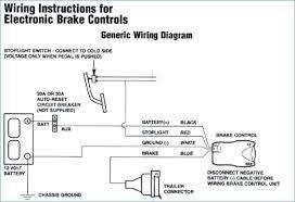 tekonsha p3 wiring diagram jobdo me tekonsha p3 wiring diagram tekonsha p3 wiring diagram brake wiring diagram trailer wiring diagrams trailer brake of wiring diagram trailer