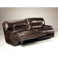 leather electric recliner sofa. Plain Sofa Electric Reclining Sofa Or Elegant Power Recliner With Leather  35 Throughout Leather Electric Recliner Sofa