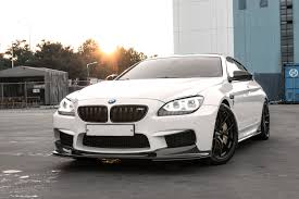 Coupe Series bmw m6 2014 : BMW Photo gallery