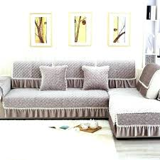 Cool couch designs Gigantic Sofa Cover Designs Cheap Couch Cover Ideas Slipcovers For Reclining Sofas Sofa Slipcovers Cheap Recliner Slipcovers Sofa Cover Designs Nativeasthmaorg Sofa Cover Designs Sofa Covers Ideas Cool Couch Covers Cool Couch