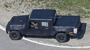 2018 jeep scrambler. unique 2018 jeep pickup throughout 2018 scrambler t
