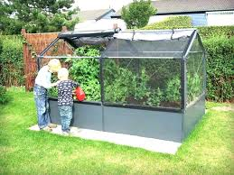 costco raised garden bed greenhouse cold frame it all greenhouse kits with raised garden bed building