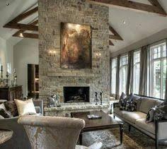 Floor To Ceiling Fireplace Design Www Energywarden Net