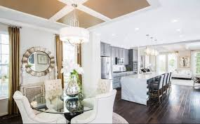 Interior decorator atlanta family room Luxe Sherry Builders Design Is An Awardwinning Interior Design Firm Specializing In Model Home Multifamily Active 55 And Senior Living Interiors Batteryuscom Full Service Interior Design Builders Design National Interior