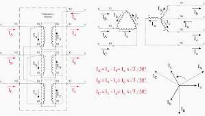 wye wiring diagram simple wiring diagram delta transformer wiring diagram wiring diagrams grounded wye delta connection diagram wye vt wiring diagram wiring