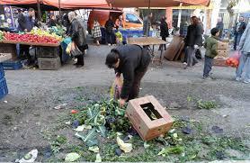 Αποτέλεσμα εικόνας για φτωχεια ελλαδα 2016