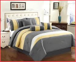yellow and grey bedding large size of bedding yellow and grey bedding yellow grey aqua bedding