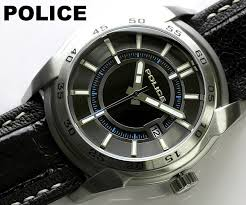 cameron rakuten global market i boil police police watch men i boil police police watch men pl12223js 02m men s and get out and is