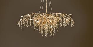 lighting fixtures chandeliers crystal chandeliers