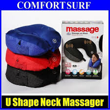 Total Pillow Massage Music MP3 Spea end 6 25 2018 12 53 AM