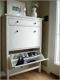 Ikea Shoe Organizer Ikea Shoe Storage Cabinet Extremely Useful Design Idea And Decor