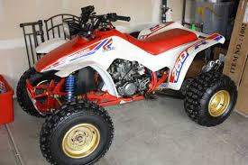 similiar 250 r fourtrax keywords fourtrax 350 parts further 1987 honda trx 250 fourtrax besides 1987