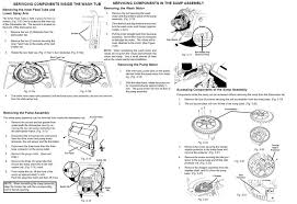 kenmore dishwasher wiring diagram wiring diagram and schematic 12 whirlpool dryer wiring diagram diagrams kenmore elite dishwasher parts model 66516263401 sears partsdirect