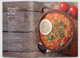 Cookbook Format Template 31 Cookbook Template Free Download