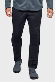 ROZETKA | Мужские черные спортивные <b>брюки MK1 Warmup</b> ...