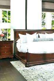 jeromes furniture bedroom sets – bizworks.info