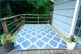 carpet pool full size of outdoor decking carpet deck rug ideas remove porch for decks best
