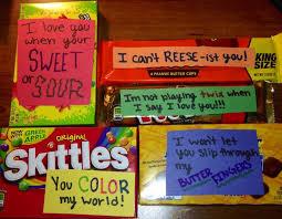 Fun Little Gift Boyfriend Pinterest