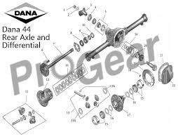 Dana BOM  Bill Of Material  Numbers   Blue Oval Trucks moreover  furthermore  furthermore Exploring The Beefy Dana 80 Axle   Four Wheeler Magazine in addition BillaVista   Dana 60 Front Axle Bible Tech Article by BillaVista together with Image Gallery Dana Axles also  as well Axle Shafts and Seals moreover ford80r1988 1998   Torque King 4x4 besides  together with . on ford dana 80 axle diagram