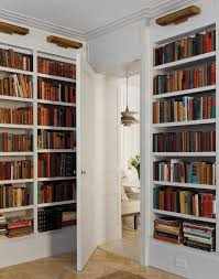 bookcases for home office. Image By: Best Company Bookcases For Home Office I