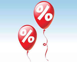 Balloon Payment Loan Balloon Payment Can Cost You More Than You Bargained For Ira